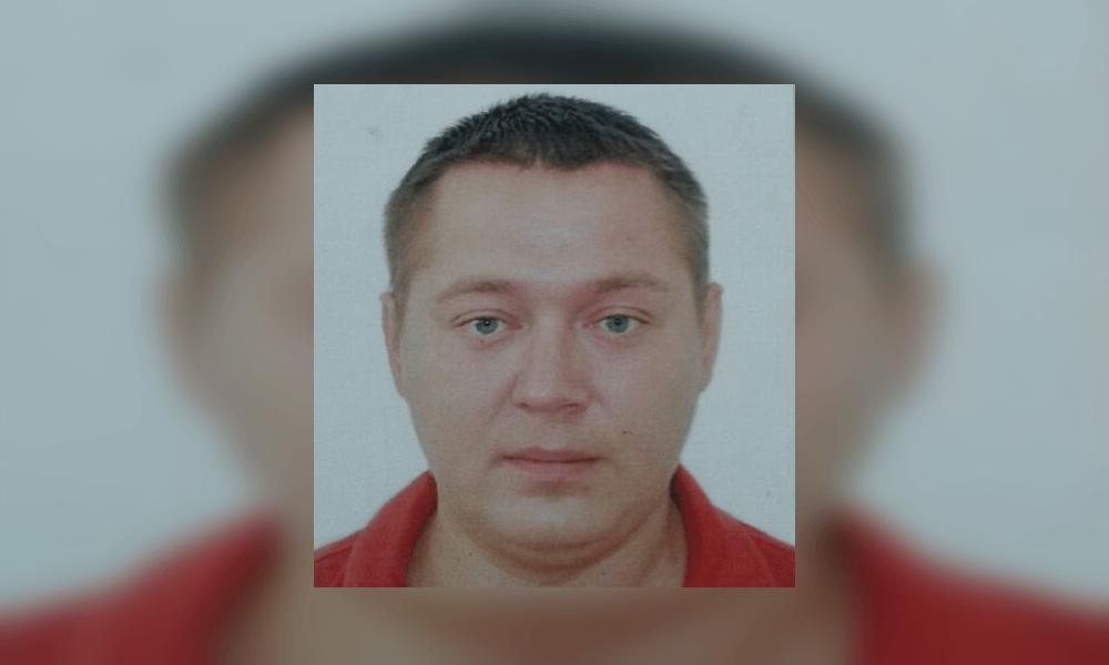В Кимрском районе пропал Олег Купреев