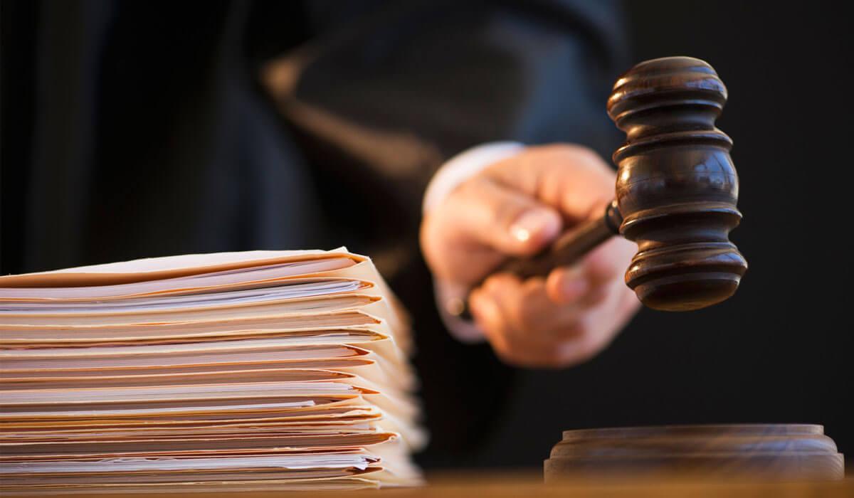 В Тверской области будут судить убийц пропавшей в 2015 году Натальи Заяц