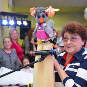 фото Тверской детской больнице №2 подарят дорогое медицинское оборудование в рамках благотворительной программы