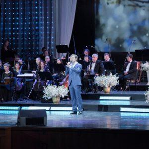 фото В Твери пройдет концерт, посвященный Людмиле Зыкиной