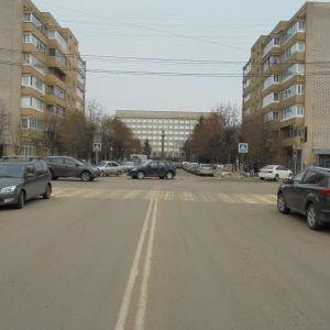 фото 23 ноября в Тверской области в 2 ДТП пострадали 2 человека