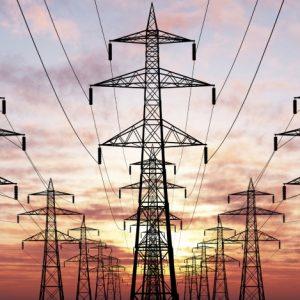 фото В Тверской области зафиксировано рекордное в ЦФО увеличение потребления электроэнергии