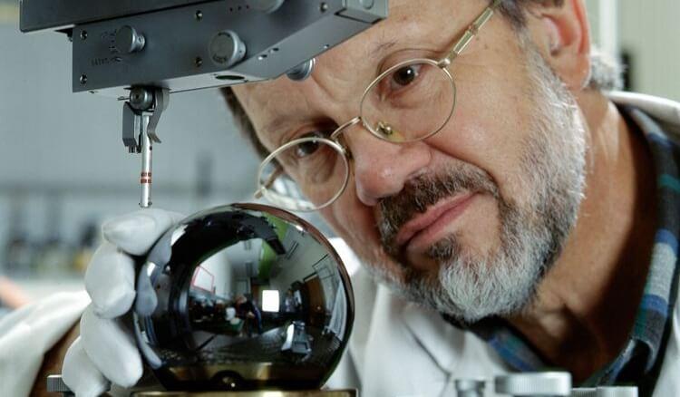 В Твери пройдут Дни научного кино
