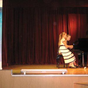 """фото Тверская филармония приглашает на гала-концерт участников фестиваля юных дарований """"Где рождается искусство"""""""