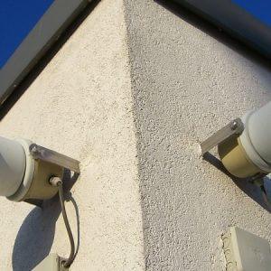 фото В Твери проверят системы экстренного оповещения