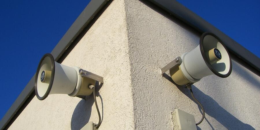 В Твери проверят системы экстренного оповещения