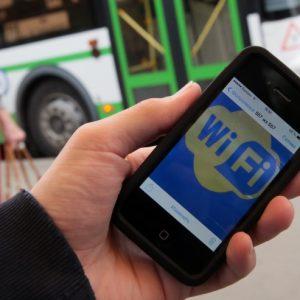 фото Абоненты Tele2 смогут звонить через Wi-Fi