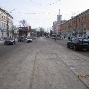 фото 7 декабря на дорогах области в 4 ДТП пострадали 9 человек