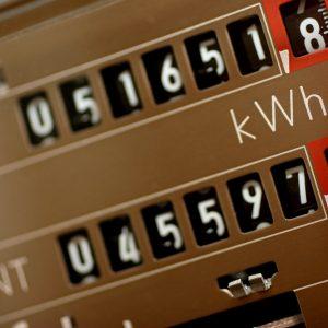 фото В Тверской области собираются повышать платежеспособную дисциплину за потребленные энергоресурсы