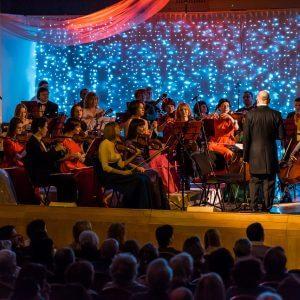 фото Тверская филармония приглашает на концерты в январе