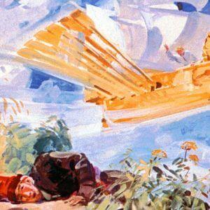 фото Тверской театр драмы приглашает в новогоднюю сказку