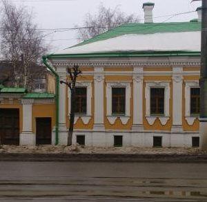 фото Тверской объединенный музей приглашает на выставки и мероприятия в феврале