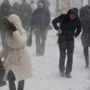 фото В Тверской области ожидается сильный ветер