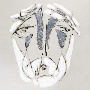 """фото В Твери пройдет выставка графики и живописи Геннадия Самойлова """"Хармс. Иллюзия свободы"""""""