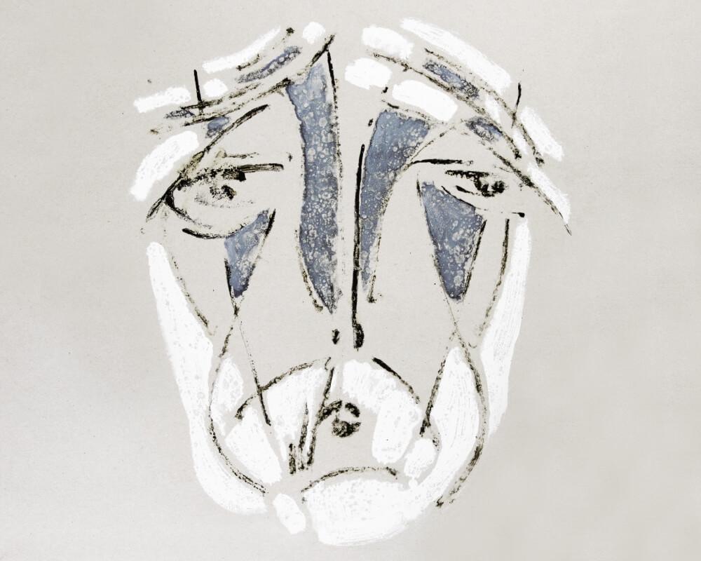"""В Твери пройдет выставка графики и живописи Геннадия Самойлова """"Хармс. Иллюзия свободы"""""""
