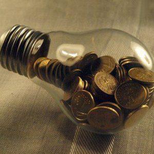 фото В феврале жители региона получат квитанции на оплату электроэнергии нового образца