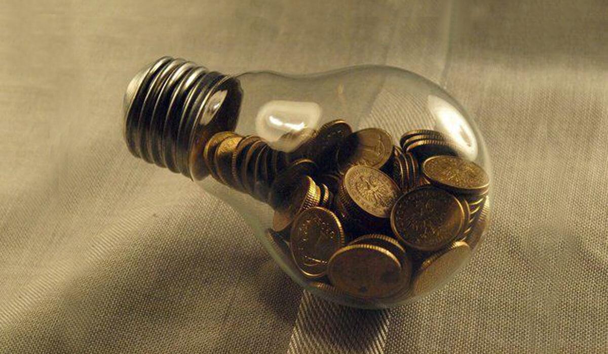 В феврале жители региона получат квитанции на оплату электроэнергии нового образца