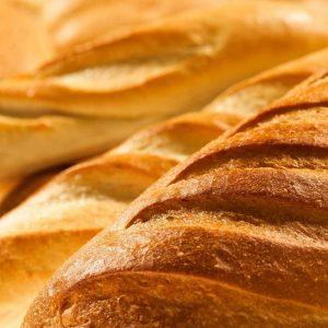 фото Тверская хлебопекарня получила гран-при Всероссийского смотра качества хлеба