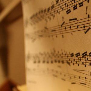 фото Тверская филармония приглашает на концерт