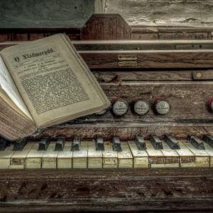фото Тверичей приглашают послушать классическую музыку