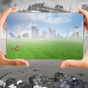 фото Тверская область может получить около 330 млн.рублей на создание комфортной среды