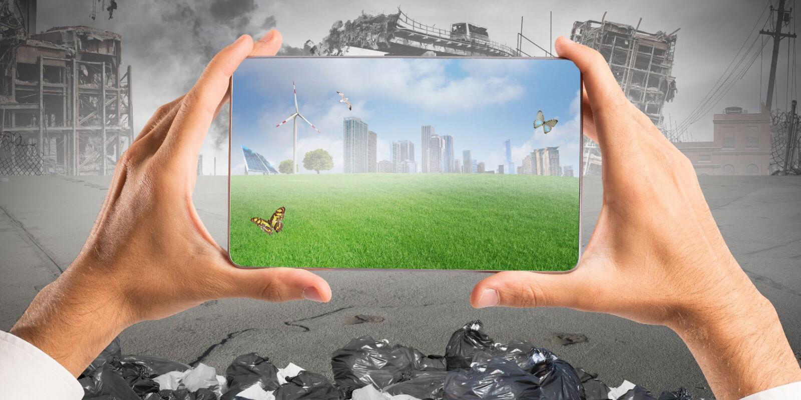 Тверская область может получить около 330 млн.рублей на создание комфортной среды