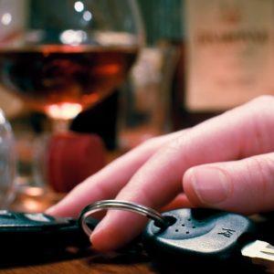 фото В Твери поймали пьяного водителя, повторно нарушившего ПДД