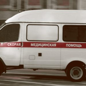 фото На оказание бесплатной медицинской помощи жителям Тверской области планируют направить более 16 млрд.рублей