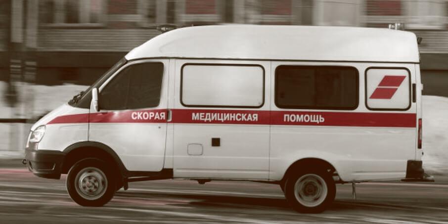 На оказание бесплатной медицинской помощи жителям Тверской области планируют направить более 16 млрд.рублей
