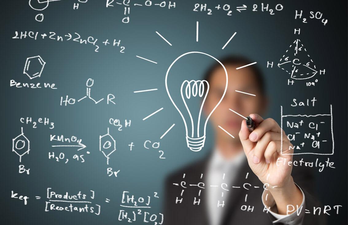 Научные проекты двух тверских ВУЗов получат федеральную поддержку