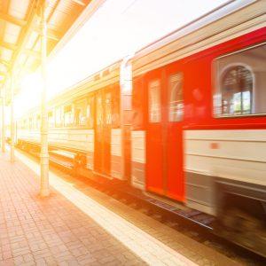 """фото В начале февраля в связи с ремонтными работами на участке """"Москва-Тверь"""" изменится расписание движения пригородных поездов"""