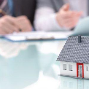 фото Вступил в силу новый Федеральный закон о государственной регистрации недвижимости
