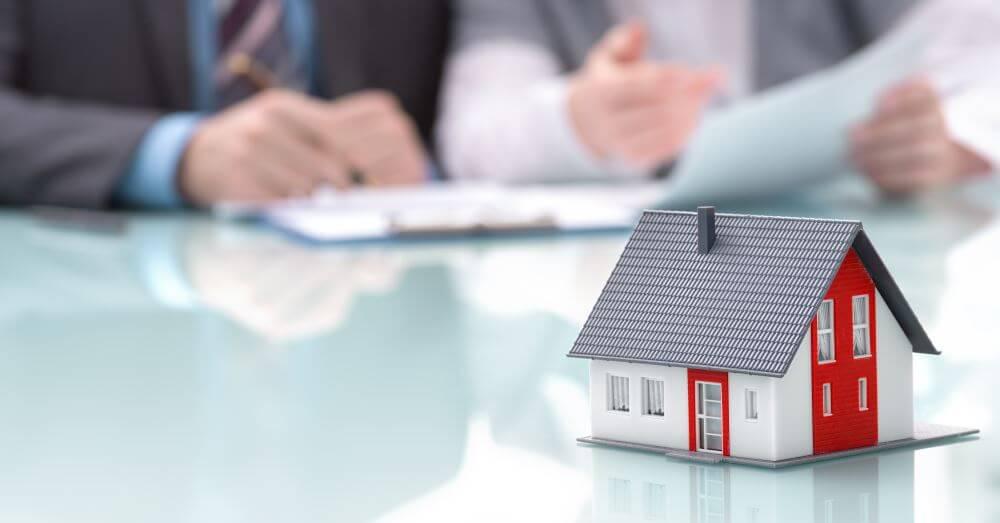 Вступил в силу новый Федеральный закон о государственной регистрации недвижимости