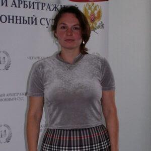 фото Тверская таможенница победила в литературном конкурсе