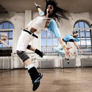 """фото В Твери пройдет региональный этап Всероссийского танцевального конкурса """"Лучший танцор года"""""""