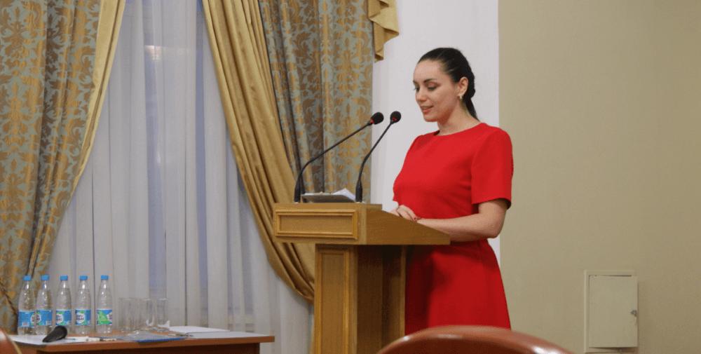 Тверские НКО обсудили планы на 2017 год