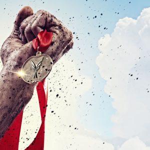 """фото Тверских работодателей приглашают принять участие в конкурсе по охране труда """"Успех и безопасность"""""""