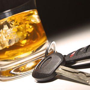 фото В Тверской области задержали водителя, повторно управлявшего автомобилем в состоянии опьянения