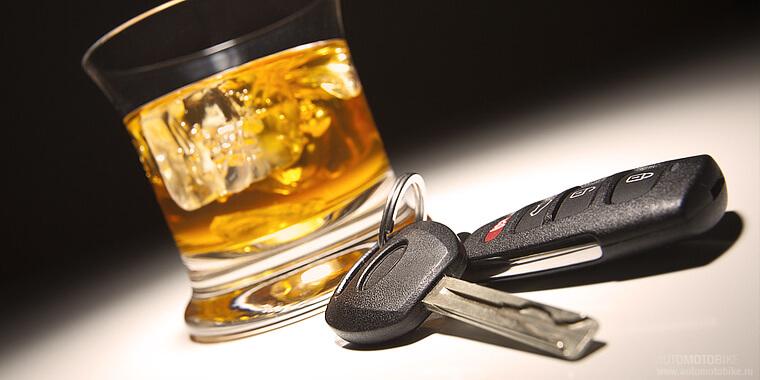 В Тверской области задержали водителя, повторно управлявшего автомобилем в состоянии опьянения