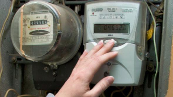 Отдельные тверские УК - многомиллионные должники по электроэнергии