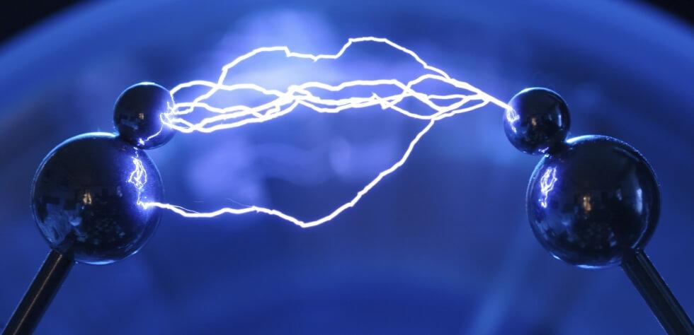 Тверьэнерго подключает к электрическим сетям крупные социально-значимые объекты