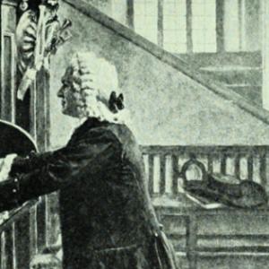 фото Тверская филармония приглашает на концерт «И.С. Бах и великие романтики Франции»