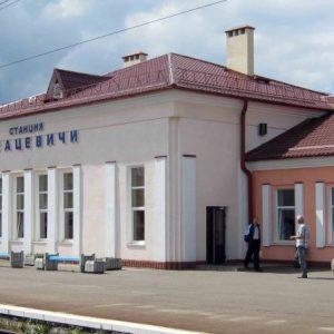 фото У Лихославльского района появился район-побратим в Белоруссии