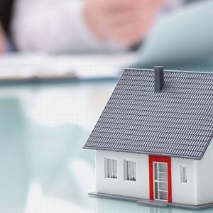 фото Жители Тверского региона активно оспаривают кадастровую стоимость объектов недвижимости