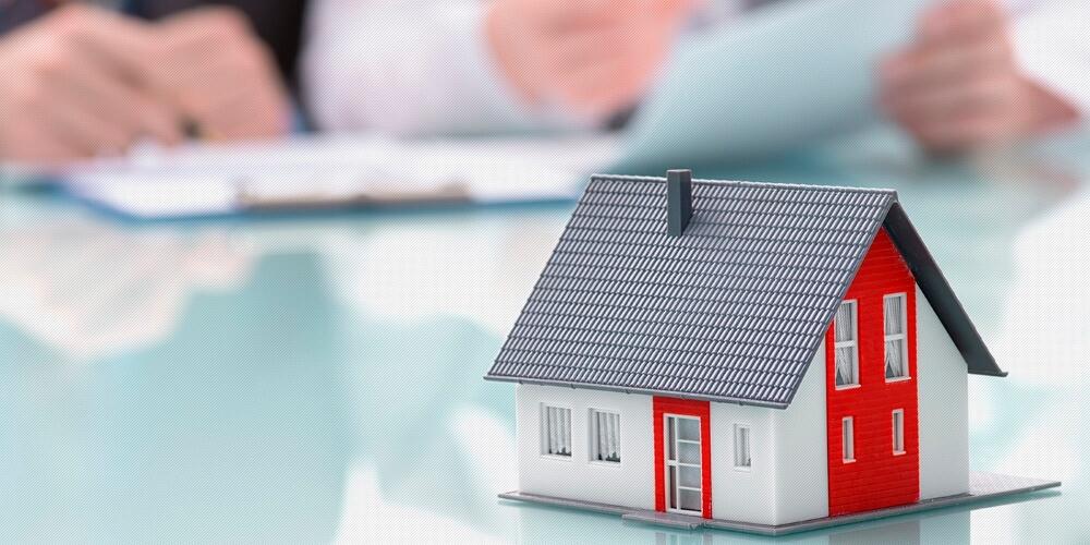 Жители Тверского региона активно оспаривают кадастровую стоимость объектов недвижимости