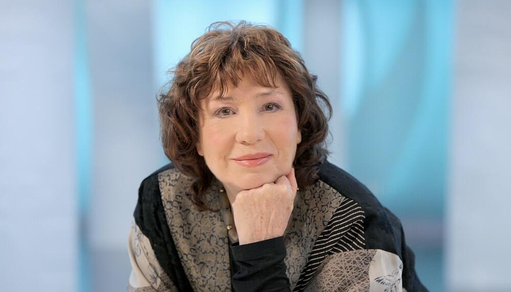 Концерт народной артистки России Елены Камбуровой в Твери отменен