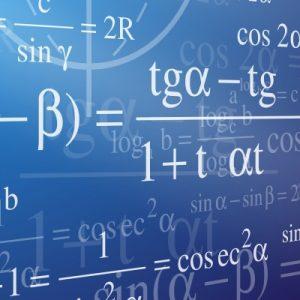 фото В Твери обсудят перспективы развития математического образования в регионе