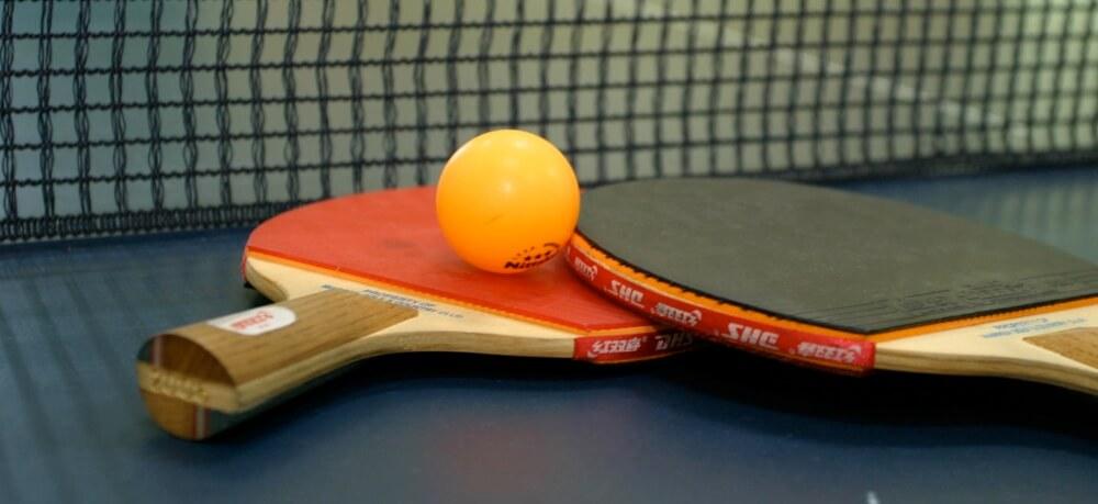 В Твери прошел первый этап Кубка области по настольному теннису
