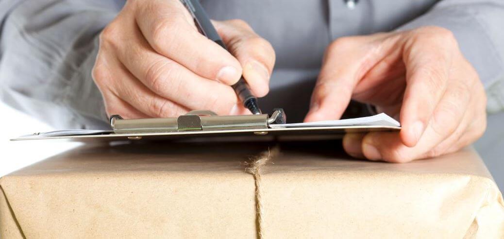 Почта России в Тверской области временно продлила срок хранения отправлений до 60 дней