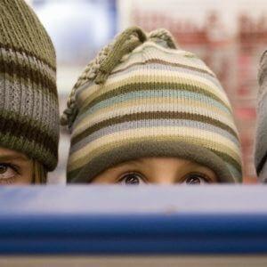 фото Уровень подростковой преступности в Тверской области снизился на 15%